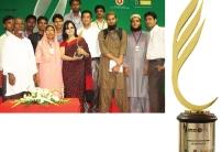 national-digital-innovetion-awards